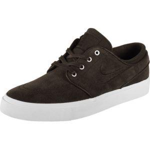 Nike SB Zoom Stefan Janoski 333824-219 Baskets - Sneakers