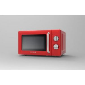 EssentielB EM206R - Micro ondes