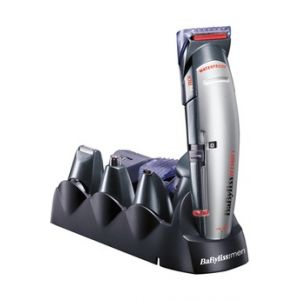Babyliss P1143E - Tondeuse multi-usages