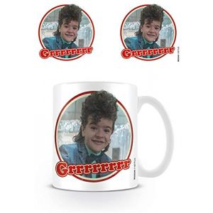 Pyramid International STRANGER THINGS - Mug - 315 ml - Grrrrrr