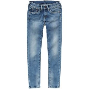 Pepe Jeans Jeans Pixlette skinny fit Bleu