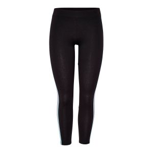Only Jersey legging Sport Women Black