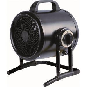 Supra Oto - Chauffage soufflant 3000 Watts
