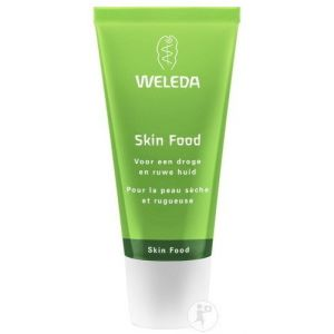 Weleda Skin Food 75 ml