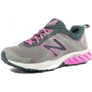 New Balance Wt610 b v5 w see chaussures running femme 37