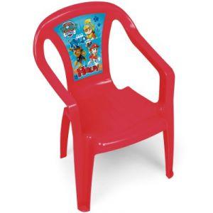 Room Studio Chaise pour enfant Pat' Patrouille