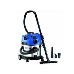Nilfisk Multi 20 INOX - Aspirateur cuve eau et poussières