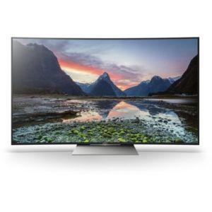 Sony KD-55SD8505 - Téléviseur LED 139 cm 4K