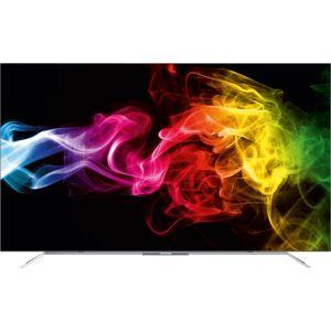 Grundig 65VL09790SP - Téléviseur LED 164 cm 4K UHD