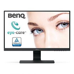 "Benq BL2480 - Ecran LED Full HD (1080p) 23.8"""