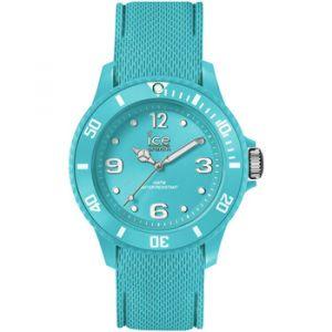 Ice Watch Montre 14763