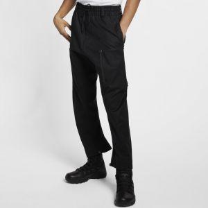 Nike Pantalon cargo Lab ACG pour Homme - Noir - Taille S