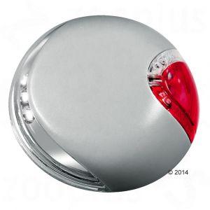 Flexi Lampe LED Lighting System pour laisse Vario