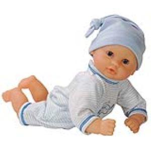 Corolle Poupon Mon premier bébé Câlin ciel (30 cm)