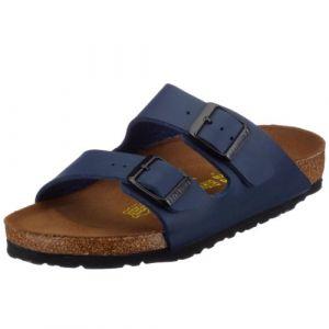 Sandale homme Comparer offres bleue 674 4rBWnUr