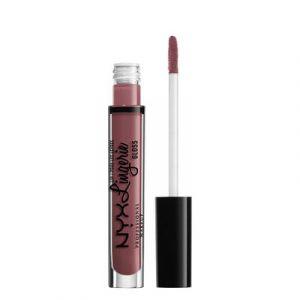 NYX Cosmetics Professional Makeup - Soft Matte Lip Cream