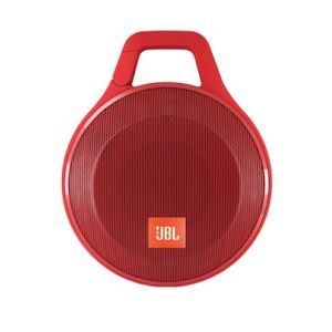 JBL Clip+ - Enceinte portable bluetooth