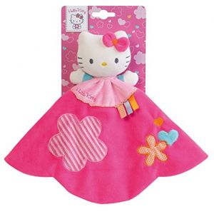 Jemini Doudou Hello Kitty Baby Tonic