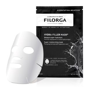 Filorga Hydra-Filler Mask - Masque super hydratant
