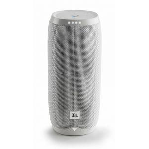 JBL Link 20 - Enceinte portable à commande vocale