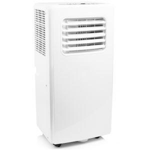 Tristar AC5529 - Climatiseur mobile 2630W - 9000 btu