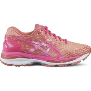 Asics Chaussures de running Gel Nimbus 18