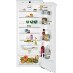 Liebherr IK2760-21 - Réfrigérateur 1 porte encastrable