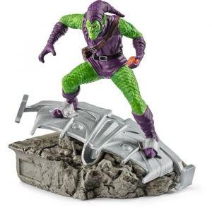 Schleich 21508 - Green Goblin
