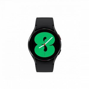 Samsung Montre connectée Galaxy Watch4 Noir 40mm