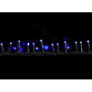 Guirlande lumineuse programmable 96 LED