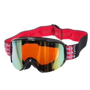 Bollé Scarlette - Masque de ski