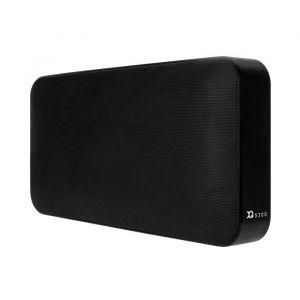 Xqisit S300 - Haut-parleur pour utilisation mobile sans fil Bluetooth 12 Watts noir