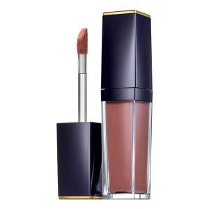 Estée Lauder Pure Color Envy 101 Naked Ambition - Rouge à lèvres
