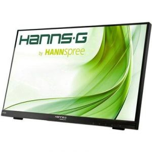 "Hannspree HT225HPB - Écran LED 21.5"" tactile"