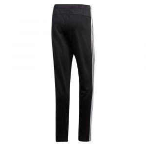 Adidas Pantalon de sport 3-stripes Tricot Noir - Taille L;M;S;XL;2XL