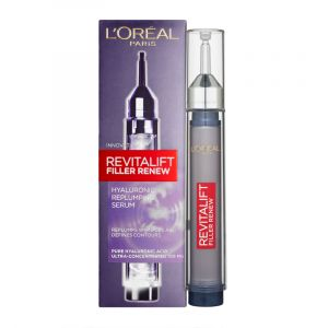 L'Oréal Revitalift Filler Renew - Hyaluronic Replumping Serum 16 ml