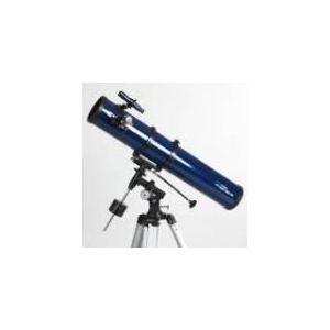 Dorr 566049 - Télescope Saturn 50