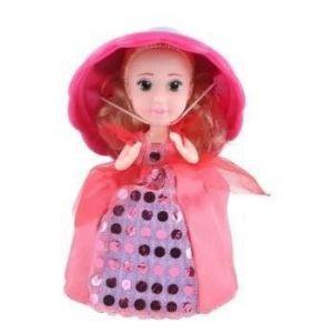 Giochi Preziosi Cupcake Surprise poupée parfumée Mathilde