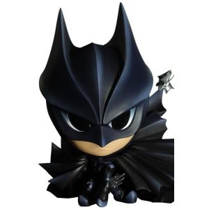 Square-Enix DC Comics - Variant Static Arts Mini Batman