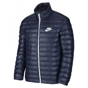 Nike Veste à garnissage synthétique Sportswear - Bleu - Taille S