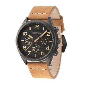 montres timberland hommes