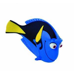 Bullyland Figurine Dory la dorade (Le monde de Nemo)