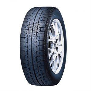 Michelin Pneu X-ice Xi3 225/55 R17 97 H Runflat