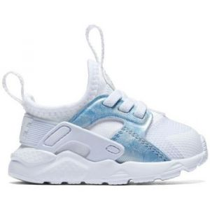 Nike Chaussures enfant Huarache Run Ultra multicolor - Taille 27