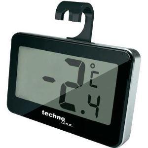 Technoline WS 7012 - Thermomètre pour réfrigérateur et congélateur