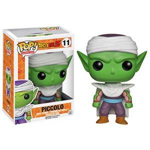 Funko Figurine Pop! Dragon Ball : Piccolo