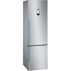 Siemens KG56FPI40 - Réfrigérateur combiné