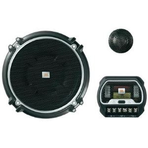 JBL GTO-6508C - Haut-parleurs Grand Touring Series