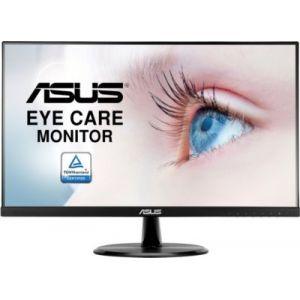 Asus Ecran PC VP249HE