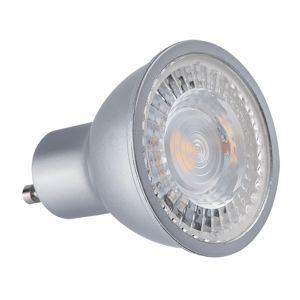 Kanlux LED 7W GU10 (24504)